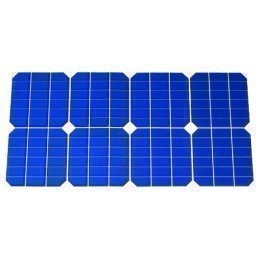 Solar Aufkleber Selfsat / Humax Flachantenne