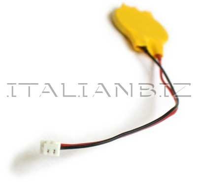 batteria-cmos-bios-per-notebook-ibm-thinkpad-serie-cr2032
