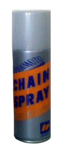 GRASSO-PER-CATENE-IP-CHAIN-SPRAY-ML200-MOTO-SCOOTER-BICICLETTE-GOKART