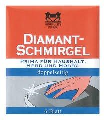 diamant-schmirgel-hercules-doppelseitig-fr-haushalt-herd-hobby-6-stck