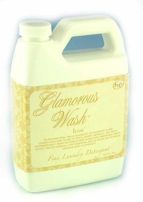 icon-glamorous-wash-32-oz-feines-waschmittel-von-tyler-kerzen
