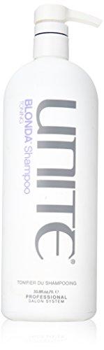 Specialty by Unite Blonda Shampoo/33.8 fl.oz. 1000ml