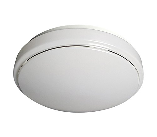 10w-ceiling-led-lamp-with-changing-light-colour-function-white-red-green-blue-is-controlled-by-means