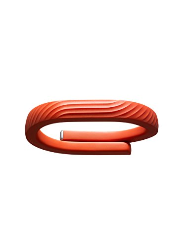 jawbone-up-tracker-dactivite-pour-smartphone-taille-m-rouge