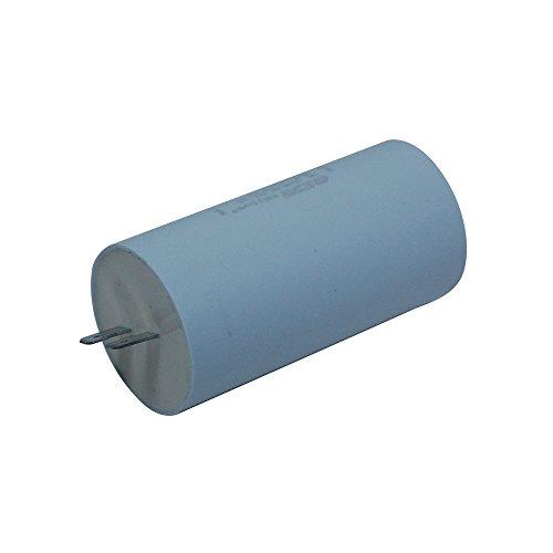 Karcher–condensatore 40µf 450v–66612980