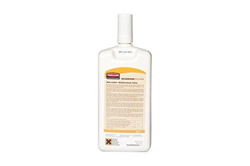 rubbermaid-carga-para-limpiador-desodorante-mediterranean-600ml