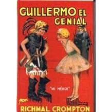 Guillermo El Genial