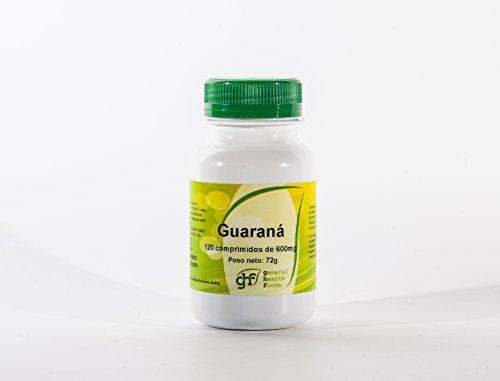 ghf-guarana-120-comprimidos-600-mgrs