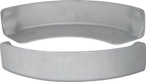jif-marine-dmh-large-corner-casting-by-jif-marine