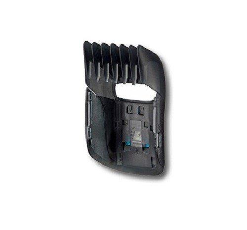 Braun Haarschneideraufsatz Ersatzteil