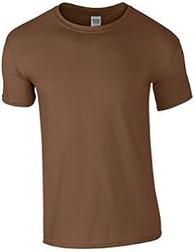 Gildan Softstyle? Ringspun Camiseta