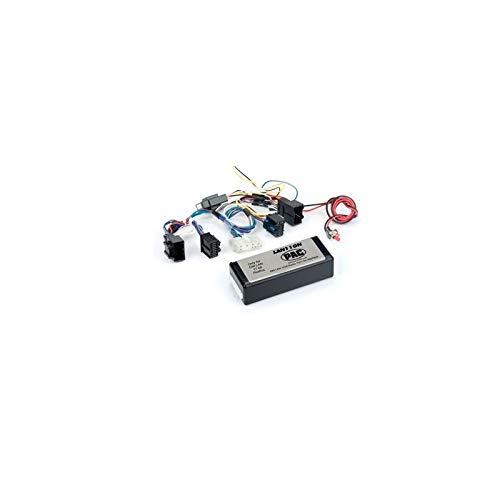 PAC LAN11ON Einschaltschnittstelle für 11-Bit-LAN General Motors Radios General-motors-radio