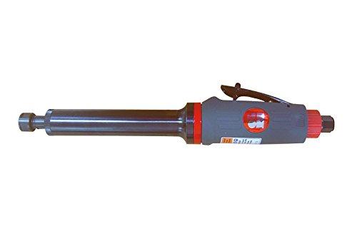 red-rooster-druckluft-stabschleifer-lange-achse-20000-rpm-rrg-500rel