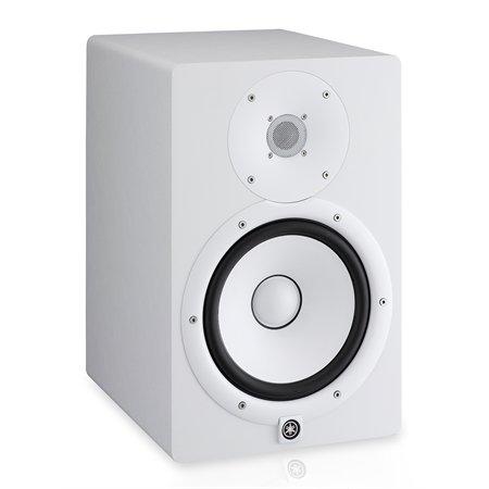 Yamaha–Studio Monitor HS8