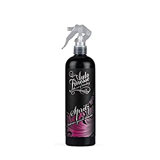 Auto Finesse SRZ500 Spritz Interior Quick Detailer 500ml