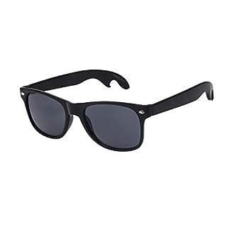 ASVP Shop® Mens Womens Classic Mirror Sunglasses Vintage Retro