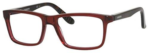 Preisvergleich Produktbild Carrera Vista für Herren ca8801 - 0UC, Brillen Kaliber 53