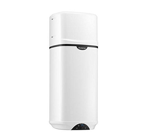 Ariston Nuos Primo-Pumpe Wärme Wasser wasserüberschuss Nuos Primo 80senkrecht Energie-Effizienzklasse E -