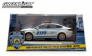 86052-greenlight-ford-fusion-new-york-city-police-department-police-car-1-43-scale-die-cast-car-by-g