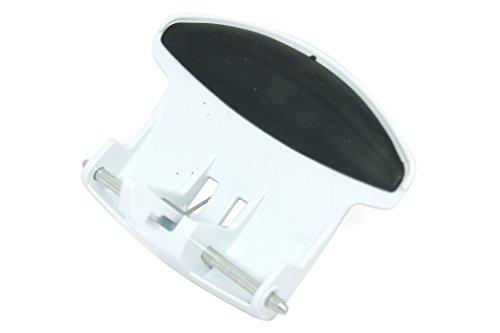 indesit-c00202401-waschmaschinenzubehor-genuine-hotpoint-waschmaschine-und-trockner-tur-release-kit