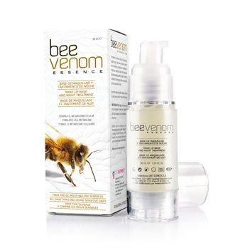 Bienengiftserum Essenz 30 ml Das Bienengift Serum