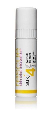 Suki Lip Repair Butter 15ml