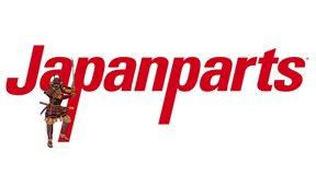 Japanparts pu-k11Riemenscheibe