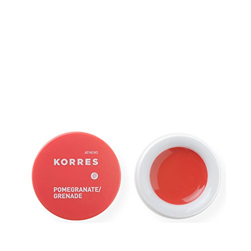 korres-pomegranate-lip-butter-pot-6g