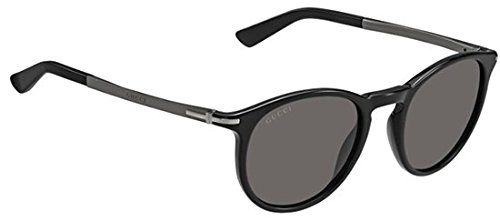 GUCCI-1110S-Sunglasses-0B2X-Black-Dark-Ruthenium-51-22-140