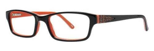 timex-eyeglasses-traveler-black-51mm