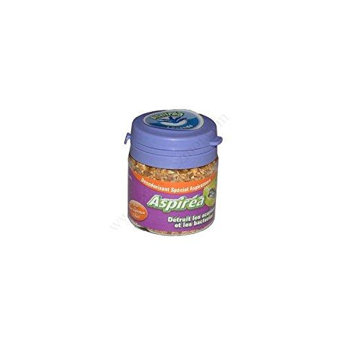aspira-special-hoover-air-freshener-60g-scent-lavender-by-aspira