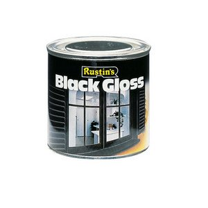 rustins-blag1000-gloss-paint-black-1-litre