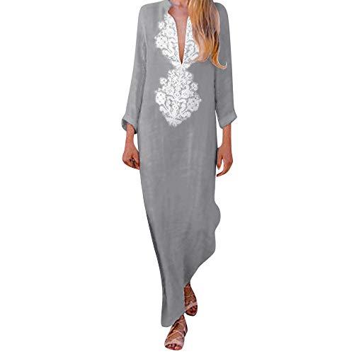 MERICAL Damen Kleid Retro Ärmellos Kurz Brautjungfern Kleid Spitzenkleid Abendkleider CocktailKleid Partykleid -