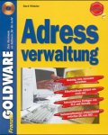 Adressverwaltung. CD- ROM für Windows 95/98/ NT