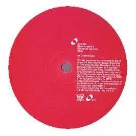 click-12-vinyl