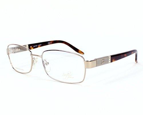 glamour-fr-damen-glam-96-nk6-17-brillen-kaliber-54