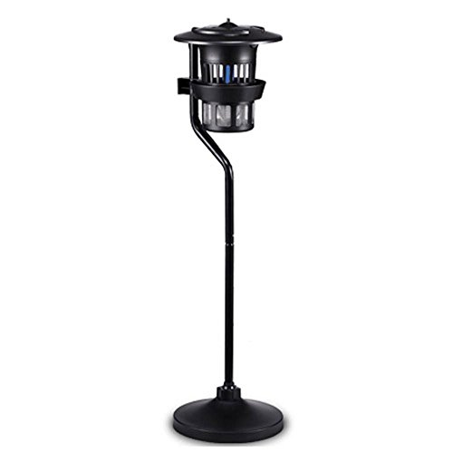 ssby-mosquito-lamp-special-outdoor-mosquito-mosquito-insecticide-park-plaza-gardens-villa-mosquito-l