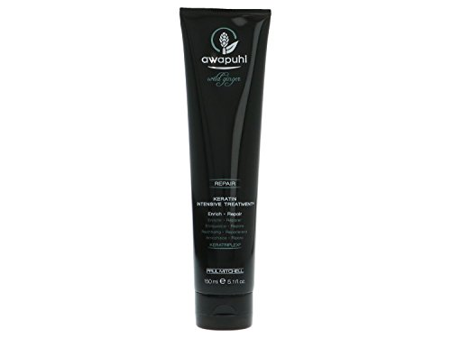 paul-mitchell-awapuhi-wild-ginger-keratin-intensive-treatment-1er-pack-1-x-150-ml