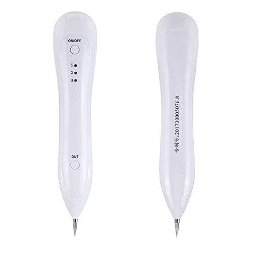 Liquid Laser (uhuihio Beauty - maulwurf - Pen laser - Pelle Liquid Crystal Machine paar hämorrhoiden freckled ort scannen leberflecken schönheitssalon Instrument)