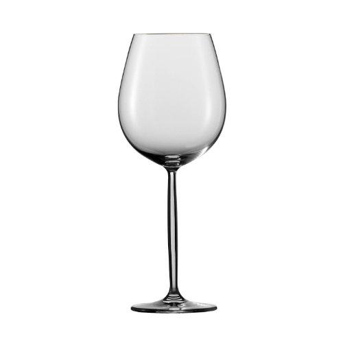 schott-zwiesel-burgunder-glas-0-6er-set-diva-rotwein-weisswein-form-8015-460-ml-104095