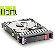Preisvergleich Produktbild Harti compatibles für 872475-b21 HP G8 G9 300-gb 12 g 10 K 2, 5 SAS SC