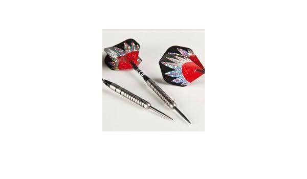 Superdart Pro X.2 (steel Tip Dart Set)  Amazon.co.uk  Sports   Outdoors 352df26b4f