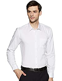 Dress For Men: Buy Party Wear For Men online at best prices in India