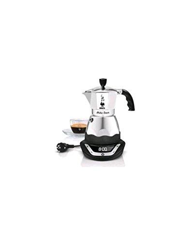 Bialetti Macchine Caffè COFFEETIMER 3 TZ