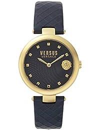 828cc43313b1 Amazon.fr   Montre Versace Femme - Ajouter les articles non en stock ...