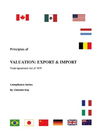 principles-of-valuation-export-import-export-and-import