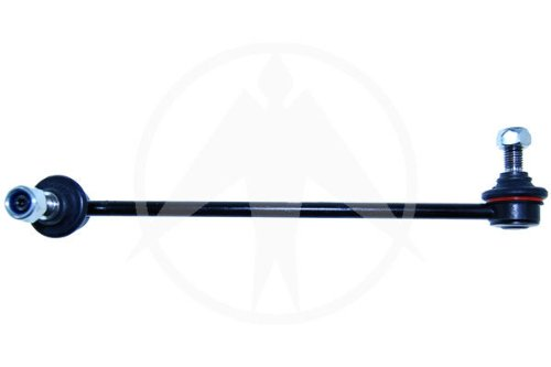 SIDEM 50261 Stange/Strebe, Stabilisator