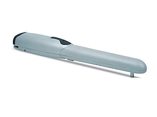 Nice-Wingo-WG2024-motor-para-puertas-batientes-con-hojas-de-hasta-2-m-montaje-externo-con-llave-Nice