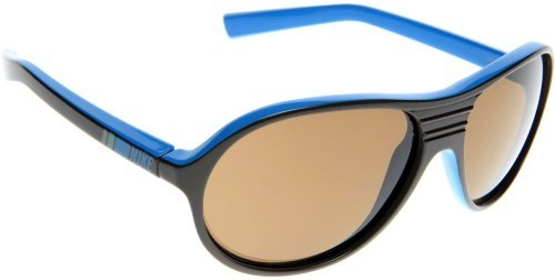 Nike Vintage 74 Retro Sunglasses EV0599 Air Attack Brown image