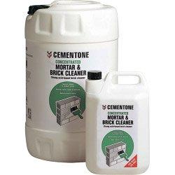 cementone-mortier-et-brique-cleaner-concentre-5l